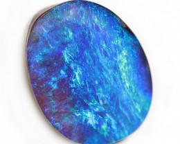 9.15CTS Boulder Opal Stone  [CS21]