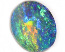 5 CTS  Boulder Opal Stone   [CS24]