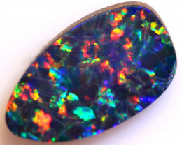 3 CTS OPAL DOUBLET STONE TBO-9617