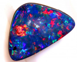 1.35 CTS OPAL DOUBLET STONE TBO-9625