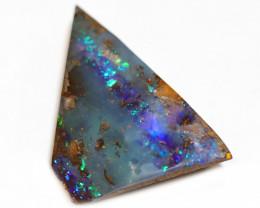 10.9CT Boulder Opal Stone [CS29]