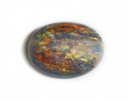 2.1CT Black Opal Stone [CS43]