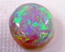 2.80 CT CRYSTAL OPAL FROM LR