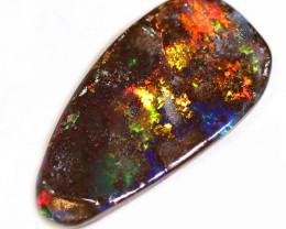 2.1CTS  Boulder Opal Stone [CS59]