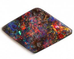 1.7CT Boulder Opal Stone [CS58]
