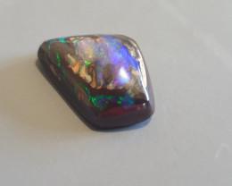 18.55 Cts Koroit Boulder Opal L