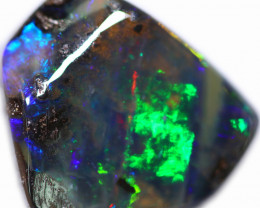 12.75 CTS BOULDER OPAL STONE FROM WINTON  [BMA8086]2