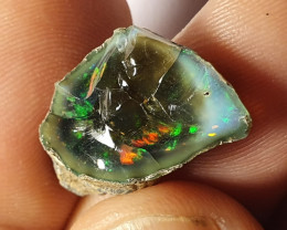 8.5cts Collectors stone Ethiopian Wello Opal