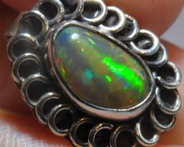 14.70ct Blazing Welo Solid Opal