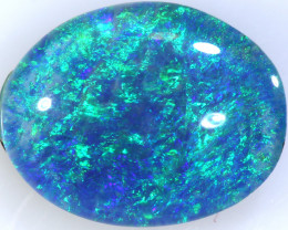 0.95 CTS OPAL TRIPLET STONE LO-1832