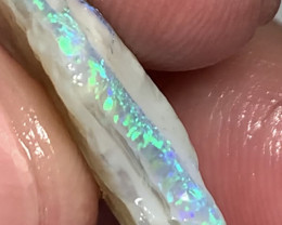 PINFIRE ROUGH CRYSTAL^^^^ MUST SEE VIDEO #3158