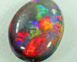 3.0 CTS  BLACK OPAL FROM LR -