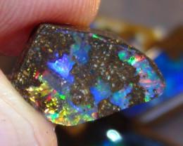 22.65 ct Gem Parcel Boulder Opal Rough