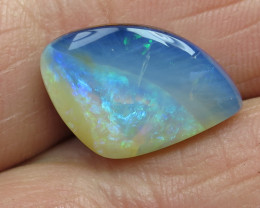 10cts, BOULDER OPAL~UNBEATABLE VALUE!