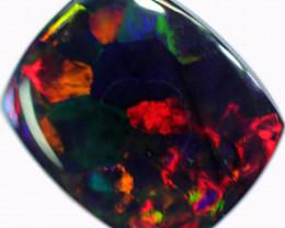 5.77 CTS Treated Welo Opal [V-SAFE167]