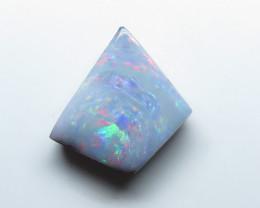 2.84ct Queensland Boulder Opal Stone