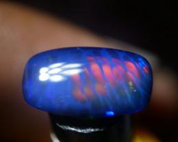 AMAZING PATTERN 3D OPAL MOTIF SPIDEY  SUPER WELO OPAL