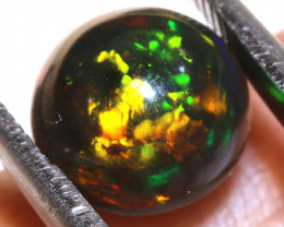 1.55  CTS ETHIOPIAN  WELO OPAL CAB STONE FOB-1938