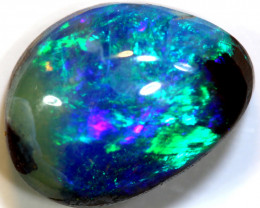 1.62 CTS BOULDER OPAL STONE FROM WINTON  [BMG115 ]