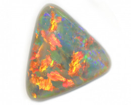 9cts COOBER PEDY OPAL STONE [CS99]