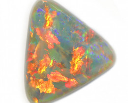 7cts COOBER PEDY OPAL STONE [CS99]