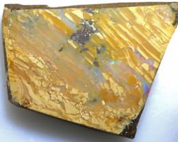 59.55 carats BOULDER OPAL ROUGH ANO-789