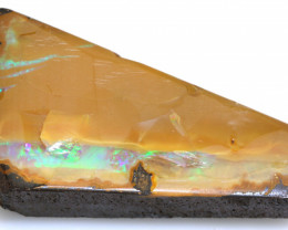 88.72 carats BOULDER OPAL ROUGH ANO-790