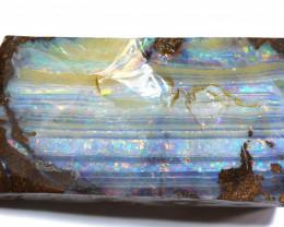 205.15 carats BOULDER OPAL ROUGH ANO-796