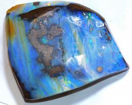 249.35 carats BOULDER OPAL ROUGH ANO-801