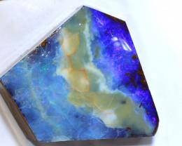 473.00 carats BOULDER OPAL ROUGH ANO-807