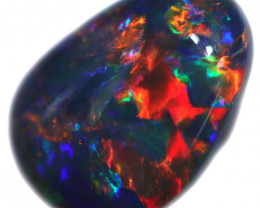 Private AuctionOPAL STONE-FROM  - [LROG746]