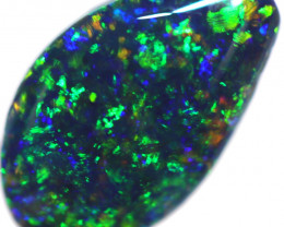 Private auction 0.52 CTS -FROM  OLD COLLECTION- [LROG810]