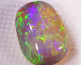 FREE SHIPPING   2.50 CT CRYSTAL OPAL FROM LR