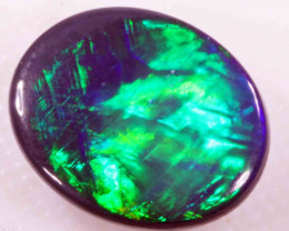 4.15  CTS  BLACK OPAL FROM LR