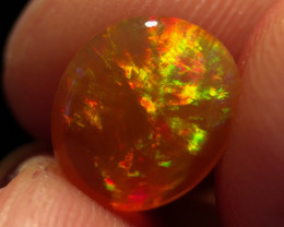 Contraluz Mexican 3ct Crystal Opal (OM)