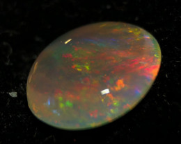 Contraluz Mexican 2.8ct Crystal Opal (OM)