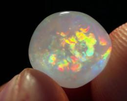 Contraluz Mexican 6.9ct Crystal Opal (OM)