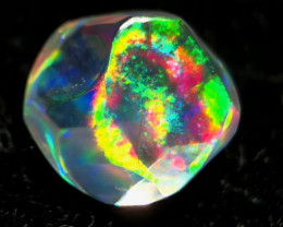 Gem Quality Mexican 1ct Crystal Opal (OM)