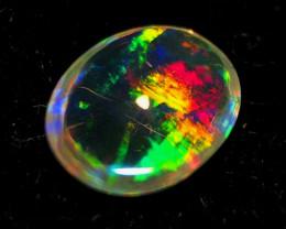 Gem Quality Mexican .420ct Crystal Opal (OM)