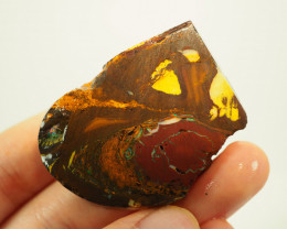 126.55CT QUALITY ROUGH KOROIT OPAL ST19