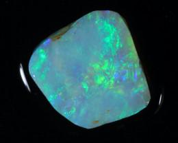 1#  -  Gem Rough Opal from Coober Pedy [24079]