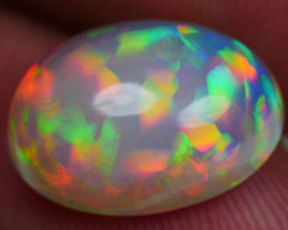5.00 CRT HIGH QUALITY 5/5 NEON PATCHWORK COMPLITE COLOR WELO