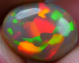 3.05CRT AMAZING HEXAGON 5/5 WELO OPAL