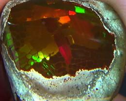 Mezezo Opal Stones