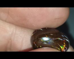 12.75 Ct Boulder Opal from Koroit