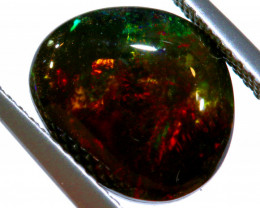 2.95 - CTS MEXICAN OPAL DOUBLET    FOB- 2011