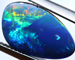 5.25 - CTS  OPAL DOUBLET   LO-5398