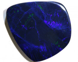 14 - CTS  OPAL DOUBLET   LO-5406