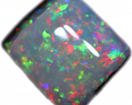 4.16 CTS BOULDER OPAL STONE FROM OLD COLLECTION [BMA8707]