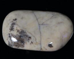 #8 Beginner Andamooka Matrix Opal [24608]